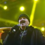 ŽIVELI, SREĆNA NOVA Haris Džinović uveselio Beograđane za kraj novogodišnjeg provoda u prestonici
